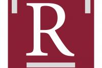 nrvt logo Best Intermediair Groep