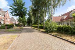 Afbeelding van: Helmond – Schutsboom 8 – Foto 50