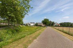 Afbeelding van: Helmond – Schutsboom 8 – Foto 55